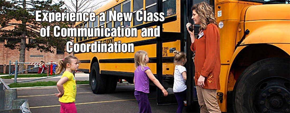 1homeslide-education
