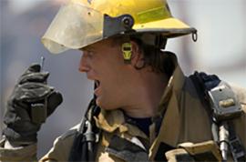 firemanradio