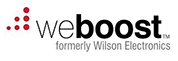 footer-cube-weboost