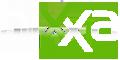 Hixxa Logo