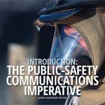 Introduction Public Safety Communications