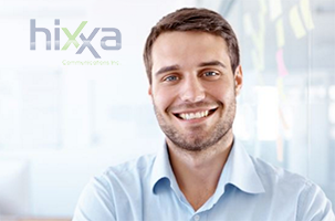 Hixxa Communications Careers
