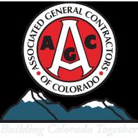 AGCC Logo