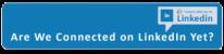 Small Linkedin Button