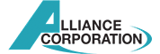 Alliance Corporation Logo