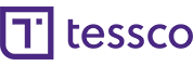 tessco logo